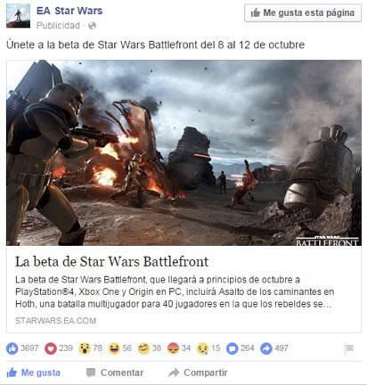 _EA_Star_Wars