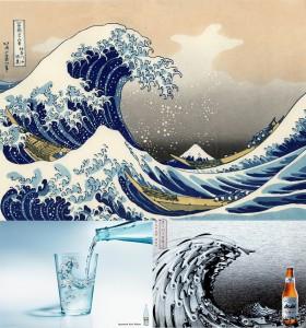 Hokusai_Great-Wave-of-Tokugawa-Adverts