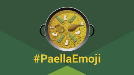 paella_emoji
