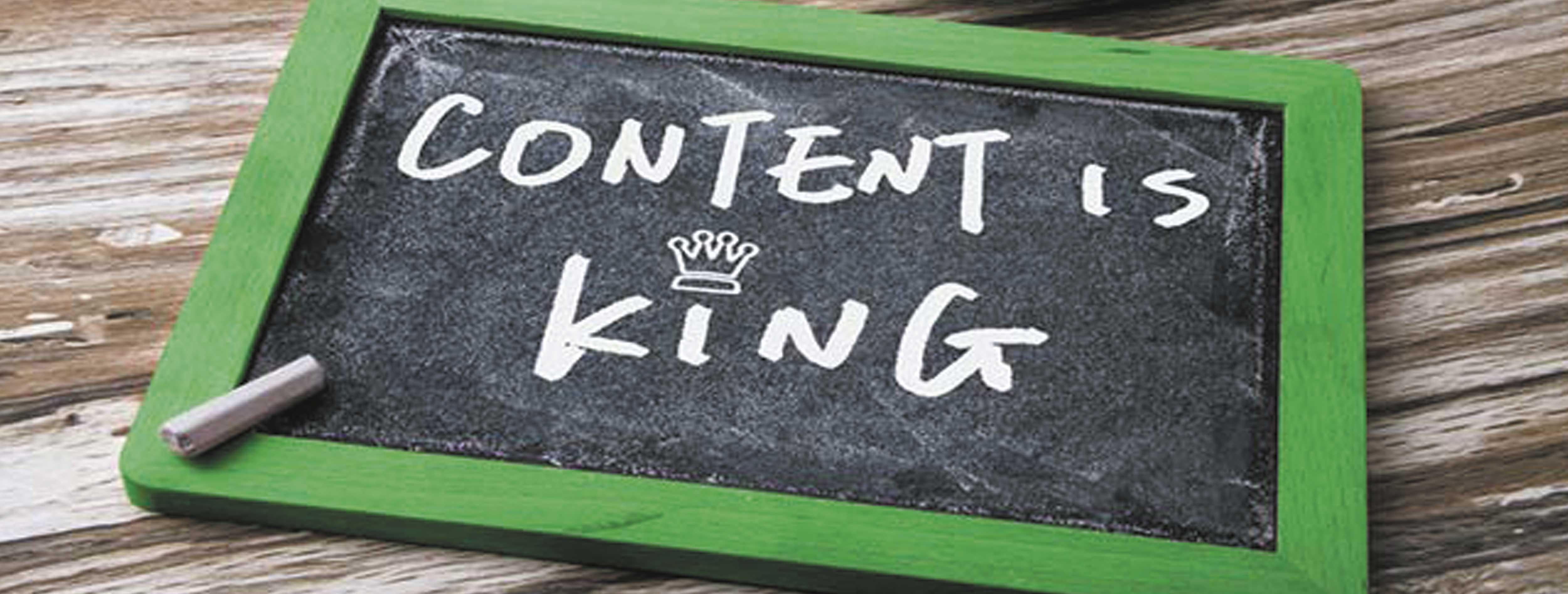 Inmersive Marketing ¿Cómo recuperar la atención de los usuarios?