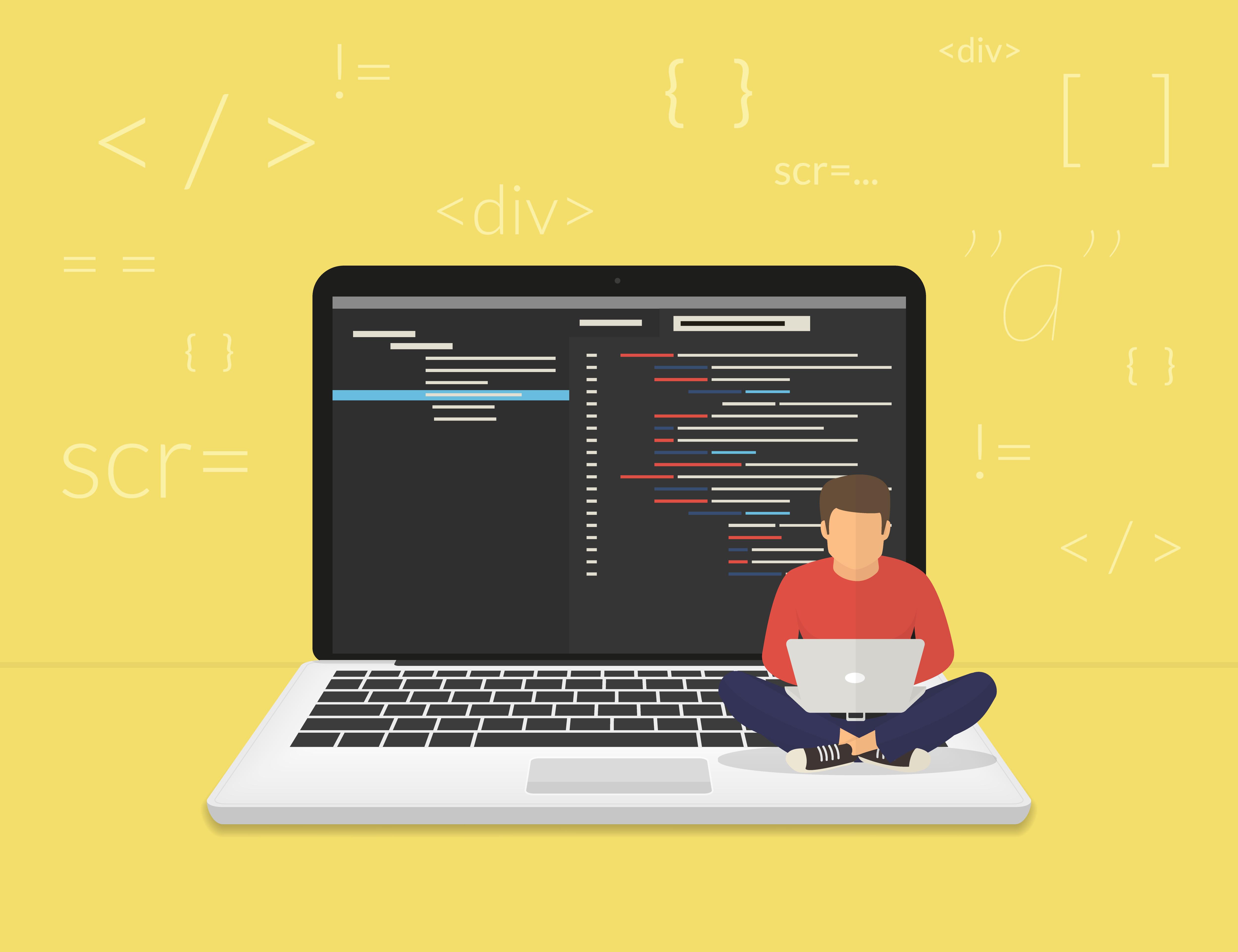 Growth Hacking: la fórmula para crecer
