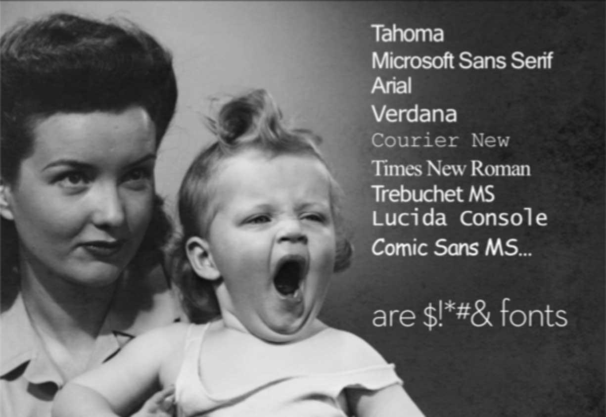 tahoma-microsoft