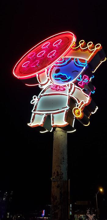 43_foto-cartel-neon