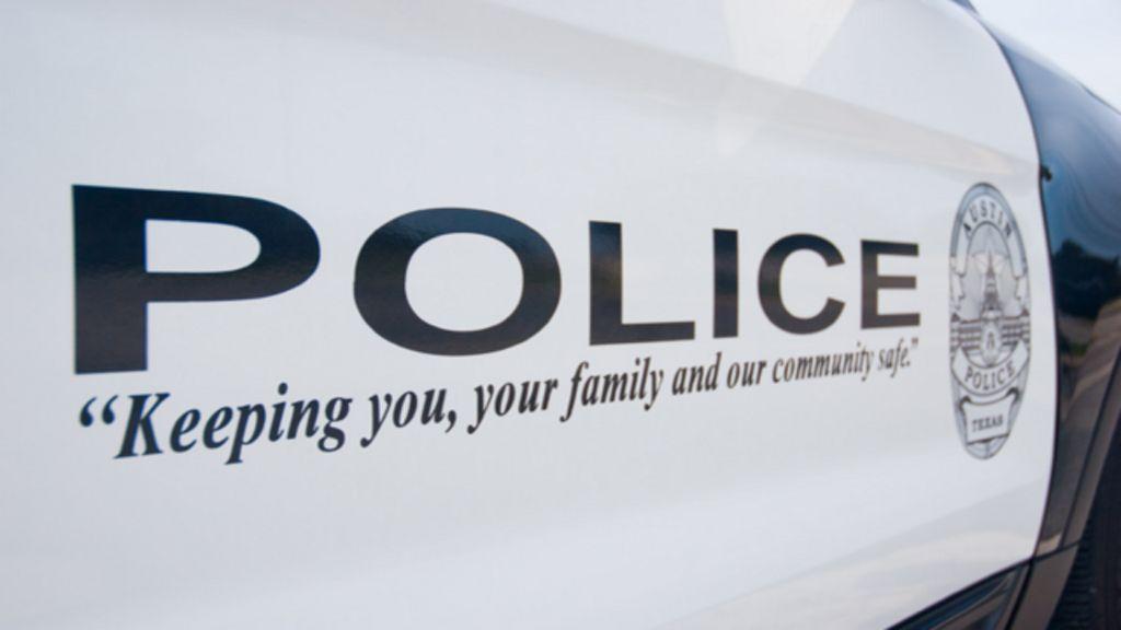 44_foto-police