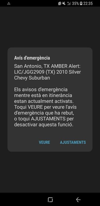 47_foto-alerta