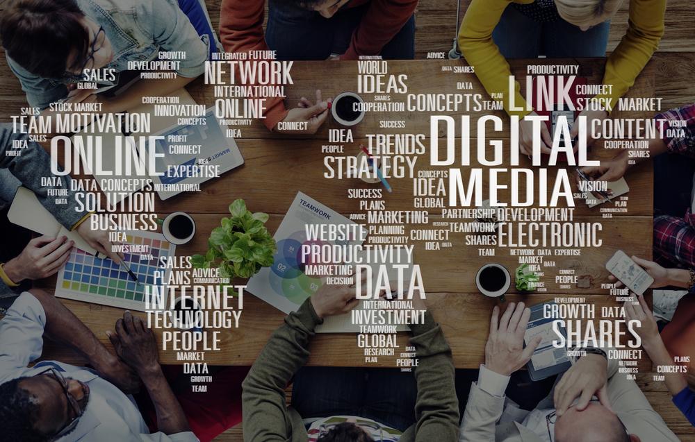 La imperfección del marketing, una oportunidad para la diversidad