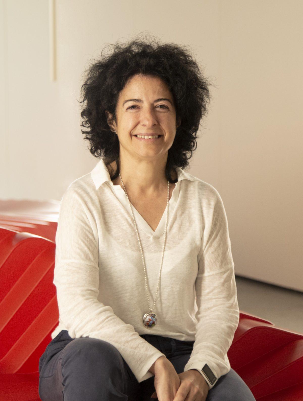 """""""Siempre al día…"""" por Marga Ollero, Directora General de Arena Media Madrid, en el Anuario 2019 de La Publicidad"""