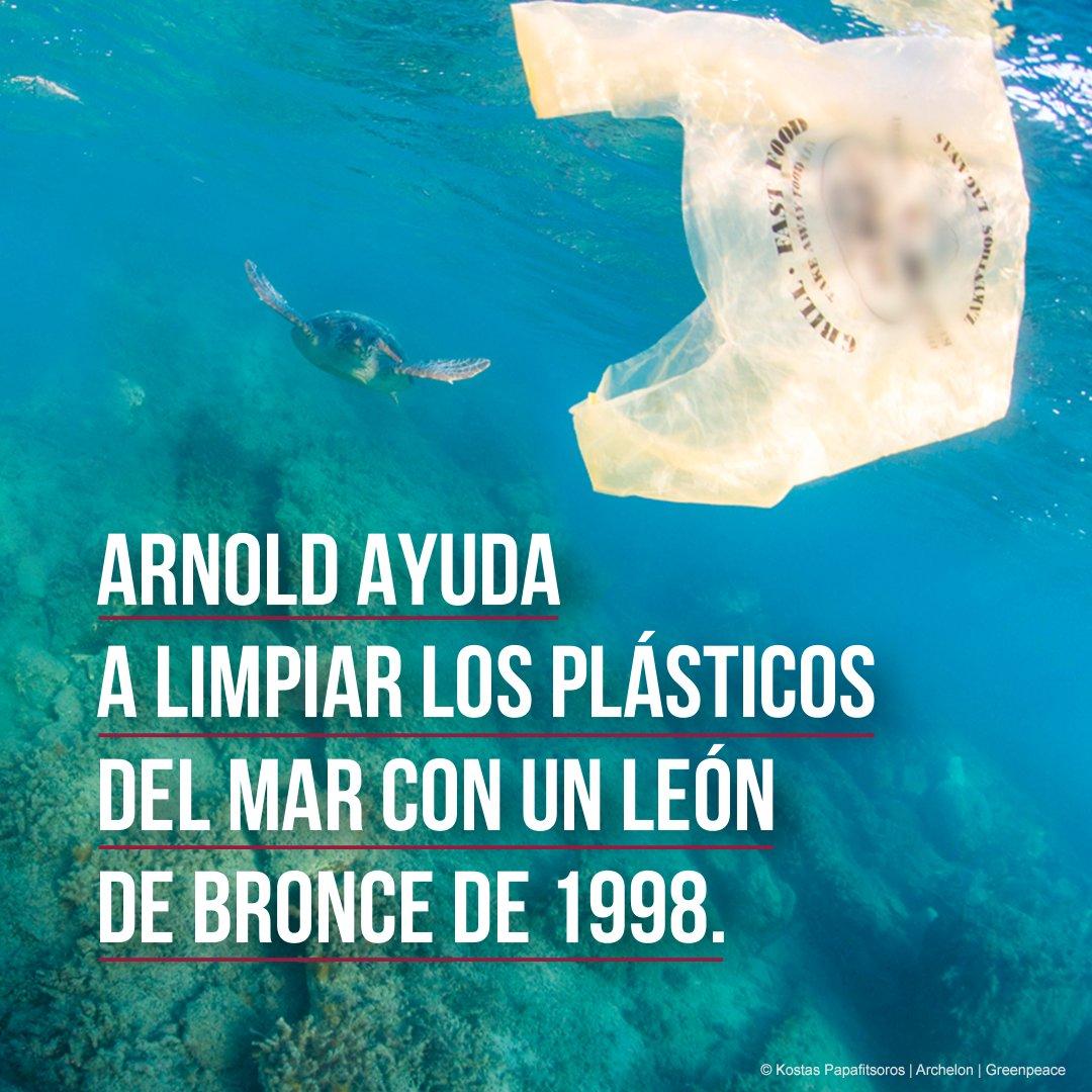 Legado_Solidario_Arnold_Arena Media