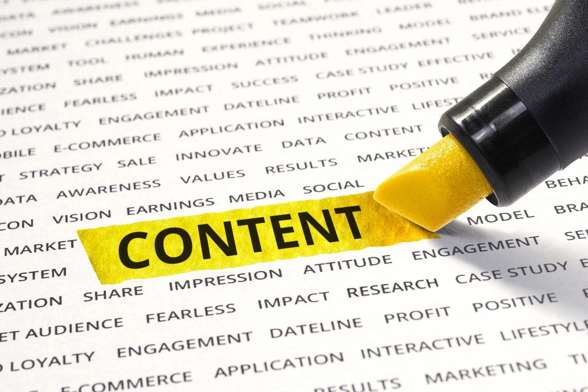 Branded Content, no sin una buena estrategia de distribución. David Pueyo para Anuncios