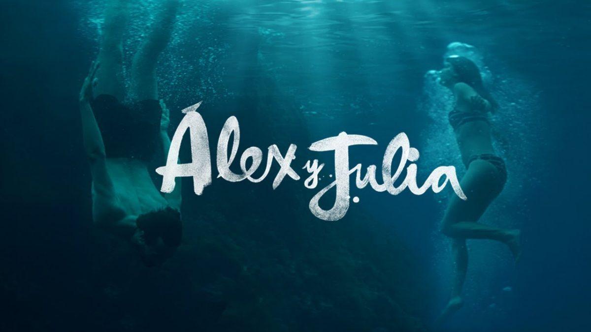 """""""Álex y Julia"""", cortometraje de Estrella Damm, entre los diez anuncios más vistos en Youtube en Europa en 2018"""