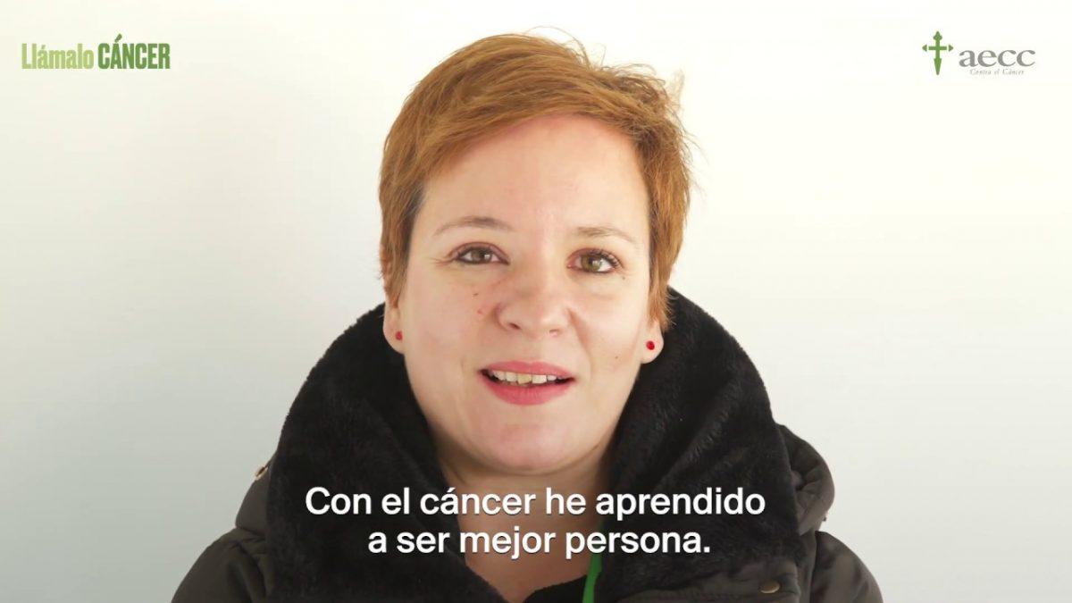 """AECC y Arena Media destapan la realidad que hay detrás del cáncer con """"Llámalo Cáncer"""""""