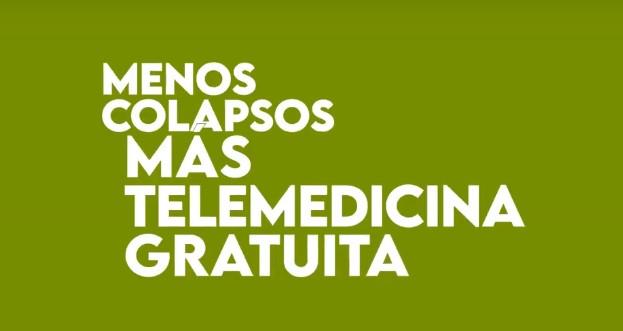 DKV Seguros abre una plataforma gratuita de telemedicina para frenar la expansión del #COVID19