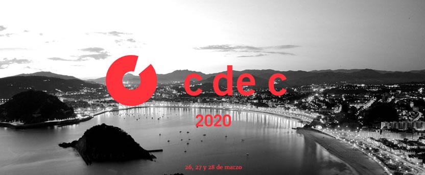 Arena Media suma 6 nominaciones en el c de c con 3 piezas de CORREOS