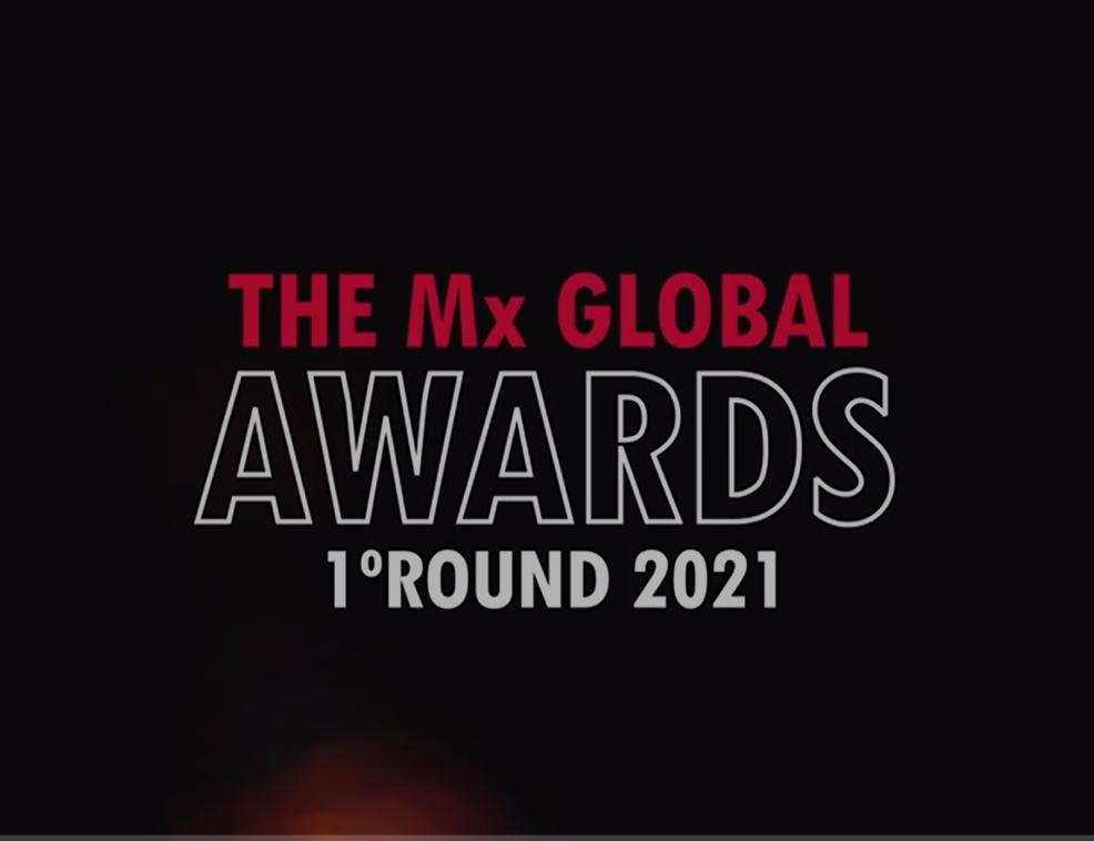 Arena gana dos Oros en los Mx Global Awards de Havas Media Group